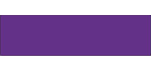 Livejoy | Ditt eventbolag i Halmstad
